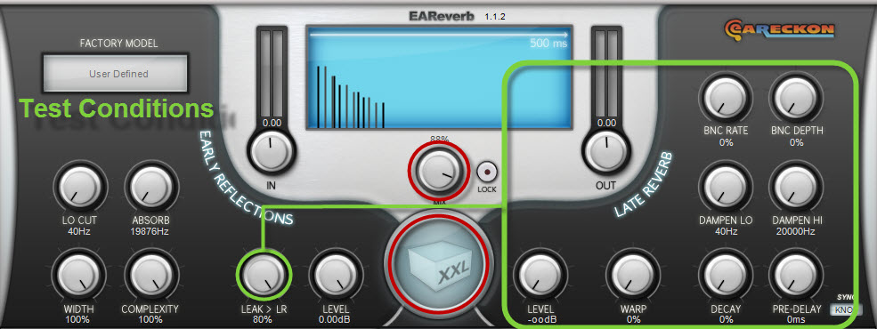 eareverb 2 download